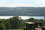 Keuka Lake Winery